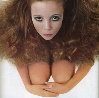 penelope tree,sixties,60's,swinging london,moda,fashion,mod,style icon,top model