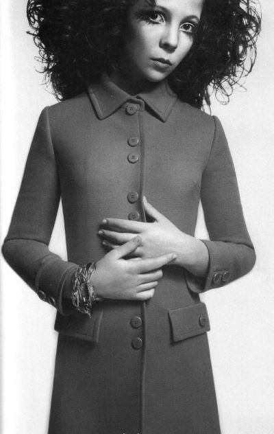 penelope tree,sixties,60's,swinging london,moda,fashion,mod,style icon,top model