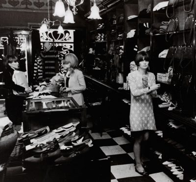 biba-boutique-london-photo-by-philip-townsend-1964