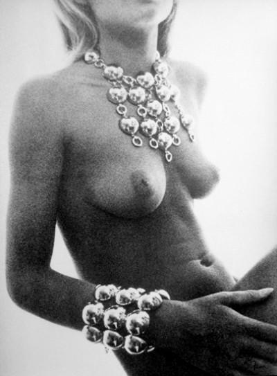 clemmer-nus-feminins-parures-4