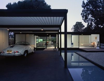 pierre koening,arquitecto,modern architecture,50s,60s,los angeles,california