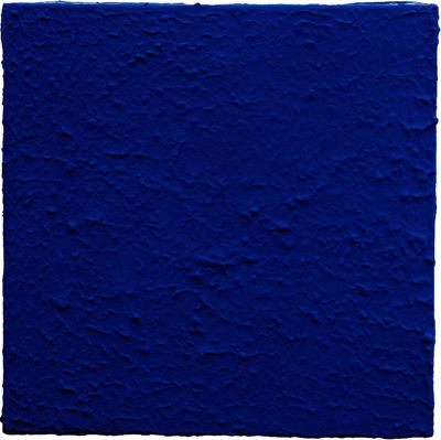 YVES KLEIN, bllue,artist,arte,paris,