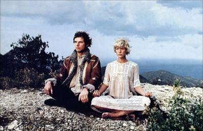 more,1969,p meditation scene