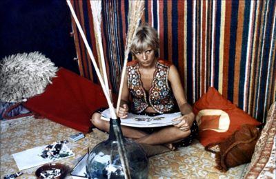 more 1969,pinkfloyd,film,ibiza,boho,garrafon