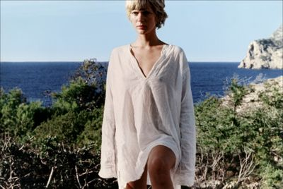 more 1969 Mimsy Farmer wearing adlib ibiza fashion style