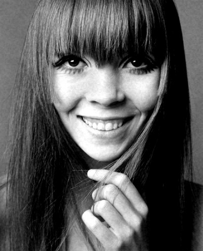 penelope tree,sixties,60's,swinging london,moda,fashion,mod,style icon,top model,moda,sesenta,portrait,shooting,sesion