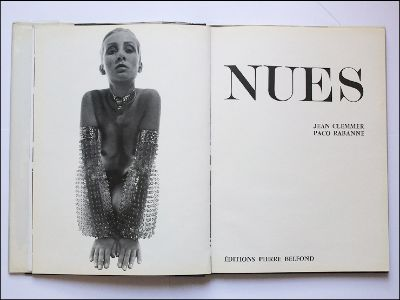 JEAN CLEMMER,FORMIDABLE, magazine,formidable,photographie,paco rabanne,nudes,nues,fashion,moda,fotografia,photography,style,sixties,60's,beach,rocks,ocean,mare,plage,model,mode