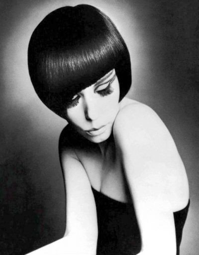 peggy-moffitt-vidal-sassoon- hair cut