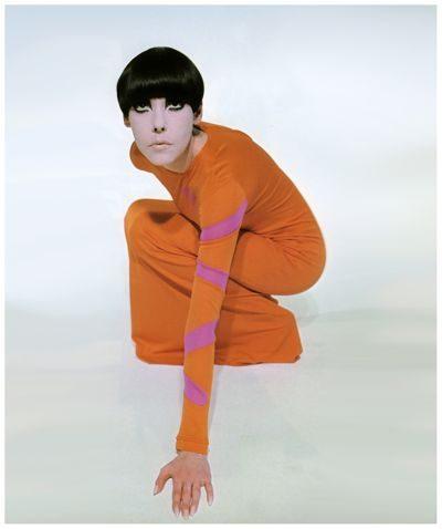 peggy-moffitt-fashion-model-60s