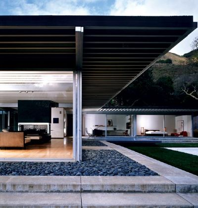pierre koenig modern architecture,50s,60s,los angeles,california
