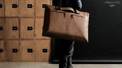 hard-graft-travel-bag