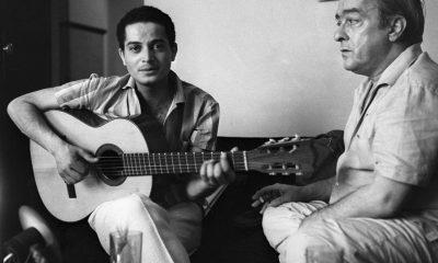 1965-Baden-Powell-Violonista.-Na-foto-com-o-musico-Vinicius-de-Moraes