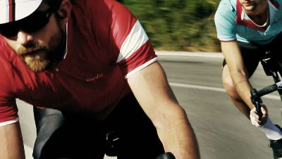 hipster road cycling classic outfits country road