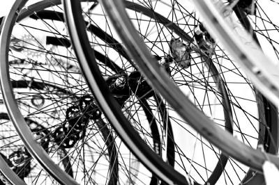 urban bike ciclos noviciado workshop