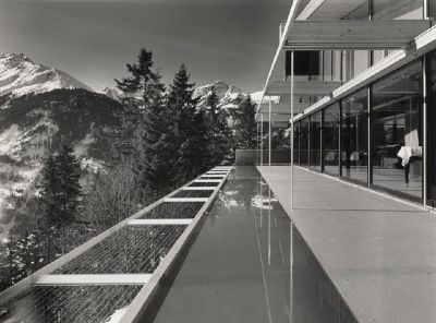 richard neutra house arquitectura california modernism formidablemag minimalism modernismo minimalismo