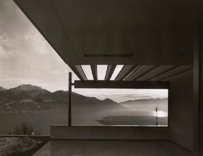 richard neutra house arquitectura california modernism formidablemag minimalism modernismo minimalismo
