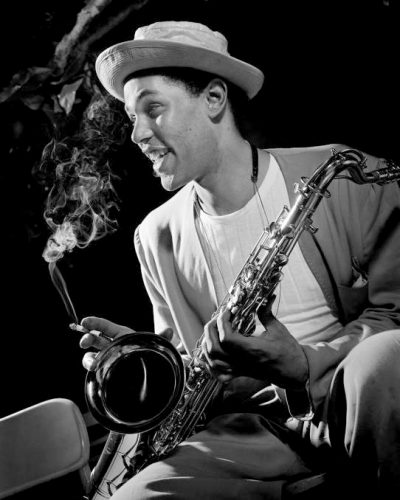 dexter-gordon-jazz
