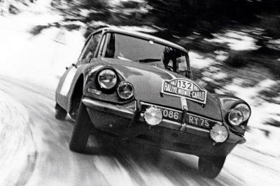 rallye-de-monte-carlo-1967-84.180.3.5-