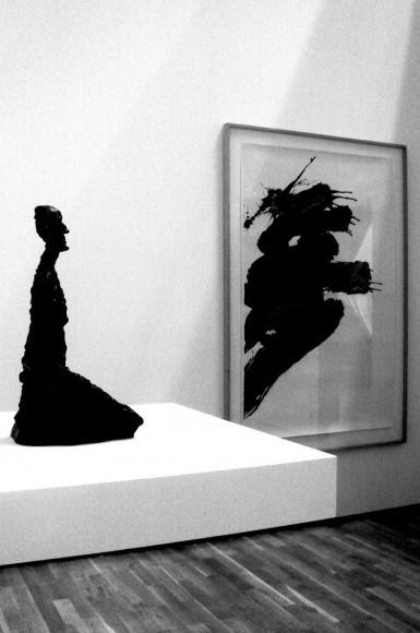 Yuichi Inoue exhibition art