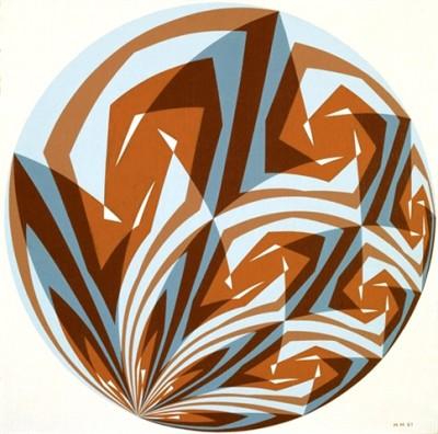 Hans Hinterreiter cool design