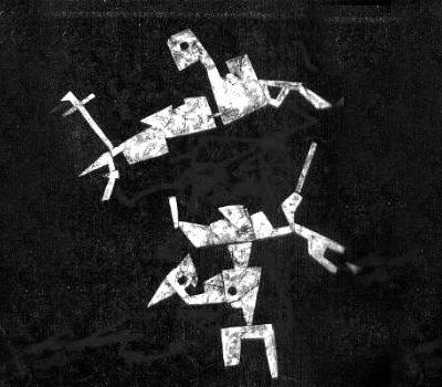 antonio-ruiz-grupo-59-ibiza
