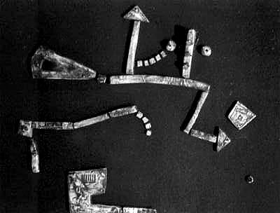 antonio-ruiz-grupo59-ibiza