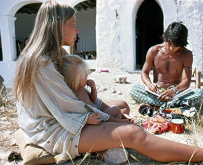 drawing-Jony-Mitchel-Ibiza-1970-salvador-maron