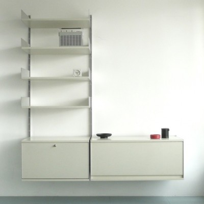 Dieter Rams design industrial