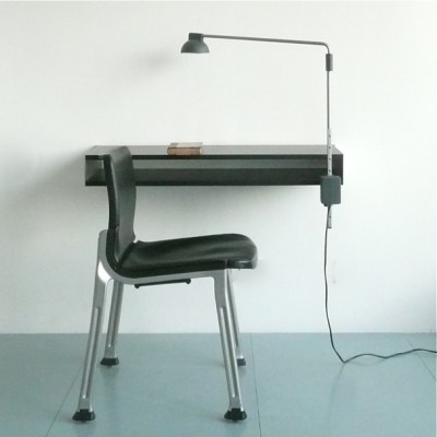 Dieter Rams design industrial chair