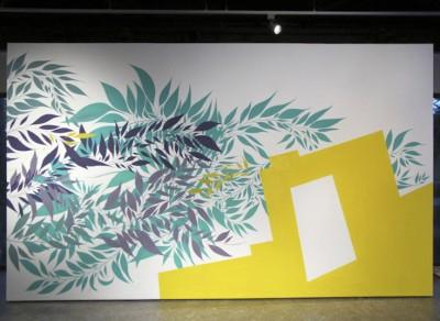 nuria mora exhibition
