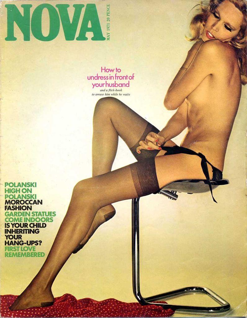 Marianne faithful nude the girl on a motorcycle 1968 - 2 9
