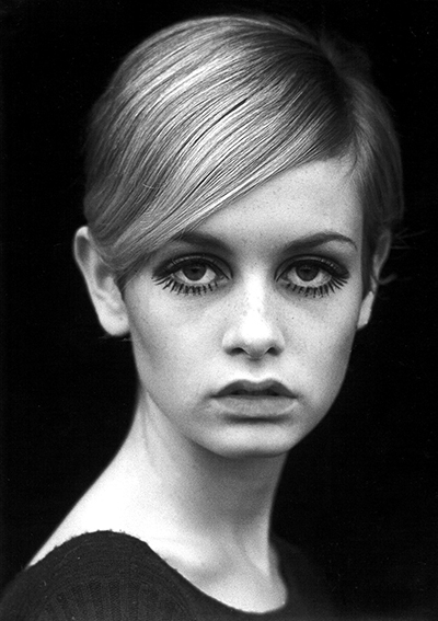 Twiggy Formidable Mag Best Photo Collection Amp Short Bio