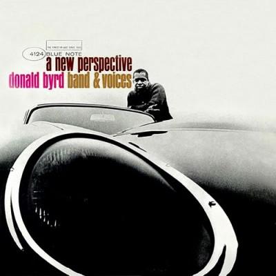 jaguar on jazz album cover