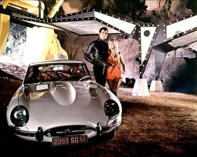20-formidablemag-danger diabolik-jaguar e-type