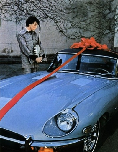 21-formidablemag-jaguar-e-type