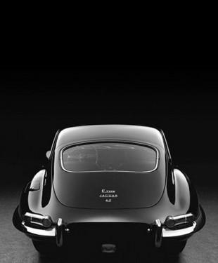 jaguard-e-type-formidablemag-400