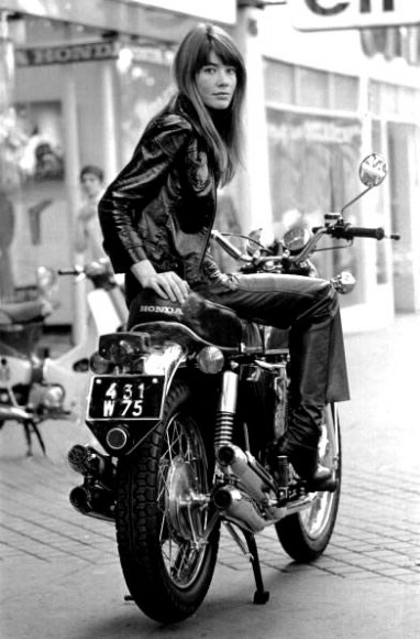 029_francoise_hardy_on a motorbike