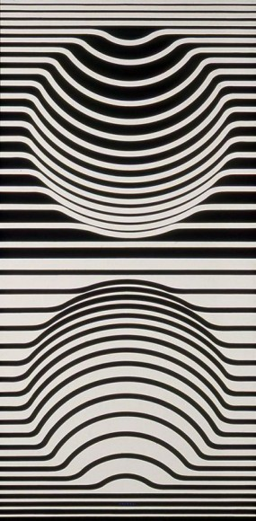 02_vasarely-formidablemag-vasarely-505x1024