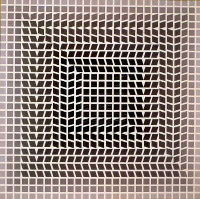15_vasarely-formidablemag-Vasarely_Victor-Tau-Ceti