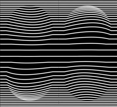 17_vasarely-formidablemag-Vasarely-Reza-Ali-Openframeworks op art