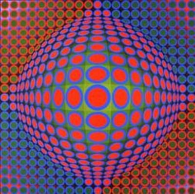 22_vasarely-formidablemag-5371967149_2e44b87b11_z