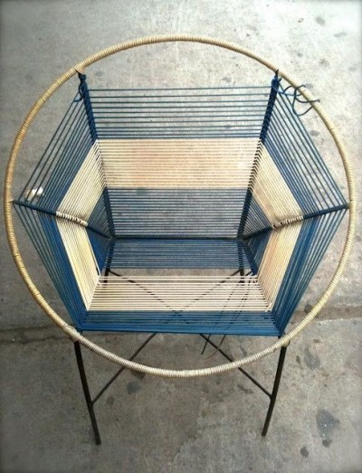 acaoulco chair