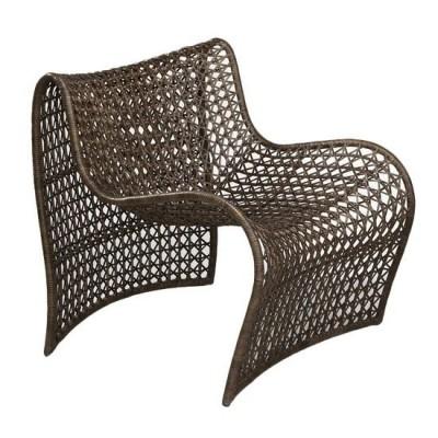 Oggetti Lola Occasional Chair