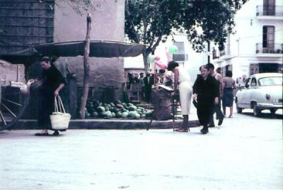 robert_Bogart_Ibiza_formidabemag-vintage ibiza