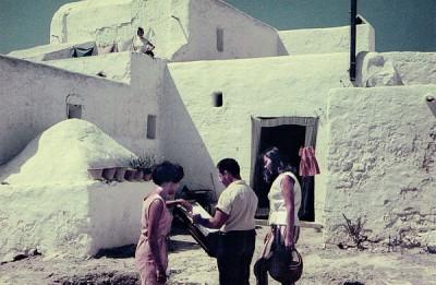 robert_Bogart_Ibiza_formidabemag-white house