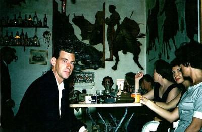 robert_Bogard_Ibiza_formidabemag