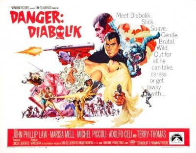 danger_diabolik_film poster