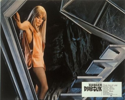 danger_diabolik_promotional