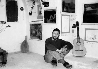 20+Bouvier-chambre-Tabriz-guitar