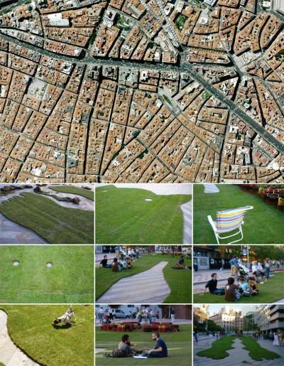 32santiago+morilla+formidablemag+11_2010_el_Jardin_de_la_buena_dicha_foto_aerea_STILLS